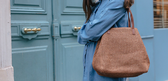 06bc9b4bc5 BETTY LONDON Chaussures, Sacs, Vetements, Accessoires, - Livraison Gratuite  | Spartoo