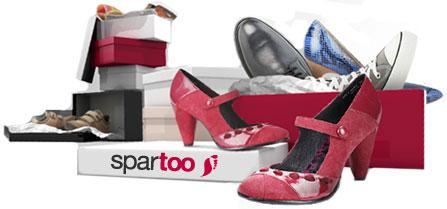 Sacs Chaussures Accessoires Betty London Vetements FZqHfwHxEn